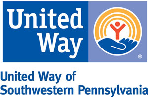 United Way of Southwestern Pa Logo